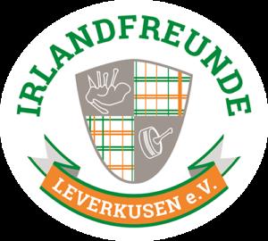 Irlandfreunde Leverkusen e.V.