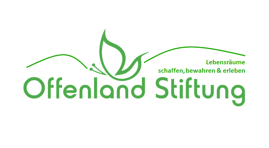 Offenland Stiftung