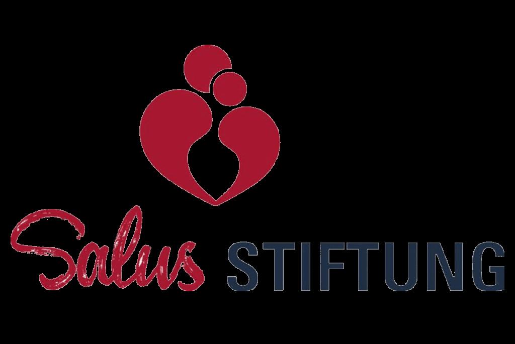 Salus Stiftung