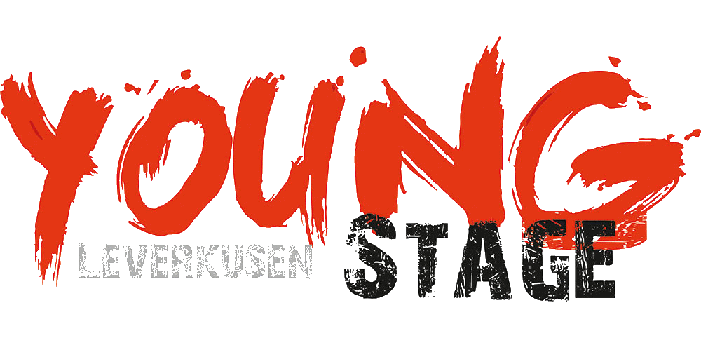 Young Stage Leverkusen